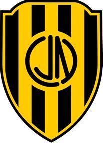Club Jorge Newbery (Villa Mercedes, Provincia de San Luis, Argentina)