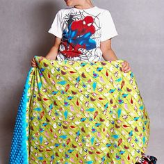 Bugaboo, Sequin Skirt, Babe, Sequins, Floral, Skirts, Handmade, Fashion, Florals