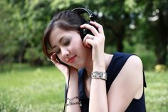 Five Ways to Promote Your Music