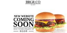 BRGR.CO S'INSTALLE A SOHO // Un tweet pour un free burger le jour de l'ouverture! Pas mal le nouveau concept de BURGR qui ouvre dans le coeur de Londres, au 187 Wardour Street. Les premiers 500 followers seulement pourront beneficier de l'offre. Pour le reste… et bah ca sera payant hein! Info pratique: BRGR.CO SOHO 187 Wardour Street, London Twitter: @BRGRCOSOHO View Larger Map