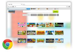 Free online games, shooter games, crossword, poker, pool, slotmachine