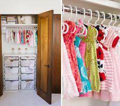 Small Storage Furniture