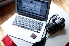 How To Manage Your Personal Photo Collection Like A Professional Photographer