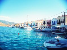What do to when in Turkey and Greece. Travel guide from Hello Nancy