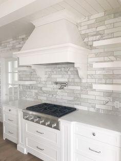 Home - Pioneer Cabinetry Apron Front Sink, Quartz Countertops, Estate Homes, Kitchen Cabinets, Flooring, Design, Home Decor, Decoration Home, Room Decor