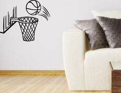 Wall Vinyl Sticker Decal Art Design Basketball Board Sport Game Room Nice Picture Decor Hall Wall Chu1205 Thumbs up decals,http://www.amazon.com/dp/B00K96UXIE/ref=cm_sw_r_pi_dp_E0AHtb0KTH0YXN2D