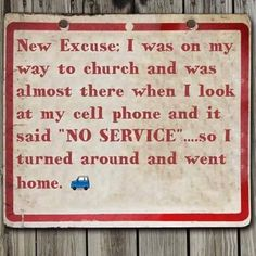 Image result for funny pics of extra church services