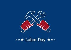 Labor Day Clip Art Images 16 Most Shared American Flag Clip Art, Labor Day Clip Art, Fall Clip Art, American Soldiers, Clipart Images, New Art, September 2, Neon Signs, Prayer Warrior