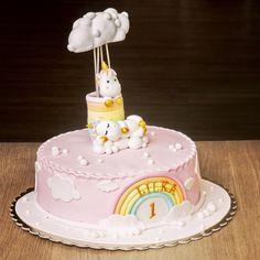 Cake, Desserts, Birthday, Pie Cake, Tailgate Desserts, Pastel, Dessert, Cakes, Deserts