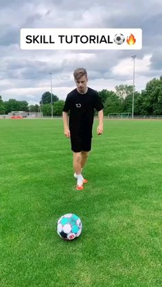Soccer Footwork Drills, Soccer Practice Drills, Football Training Drills, Football Workouts, Kids Soccer Drills, Soccer Training Program, Soccer Usa, Soccer Goalie, Fitness Exercises