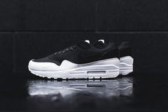 Nike Air Max 1 – The 6,  #AirMax1 #nike #sneaker #The6, #agpos, #sneaker, #sneakers, #sneakerhead, #solecollector, #sneakerfreaker,  #nicekicks, #kicks, #kotd, #kicks4eva #kicks0l0gy, #kicksonfire, #womft, #walklikeus, #schuhe, #turnschuhe, #yeezy, #nike, #adidas, #puma, #asics, #newbalance #jordan, #airjordan, #kicks