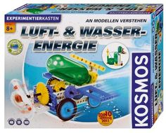 Kosmos 627713 - Luft- & Wasser-Energie von Kosmos, http://www.amazon.de/dp/B004KAAX9O/ref=cm_sw_r_pi_dp_fkBUtb0P1GST5