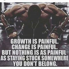 Super Ideas For Weight Lifting Memes Bodybuilding Fitness Models, Fitness Tips, Health Fitness, Fitness Wear, Gym Fitness, Me Quotes, Motivational Quotes, Inspirational Quotes, Motivational Factors