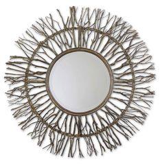 Mirrors Josiah by Uttermost