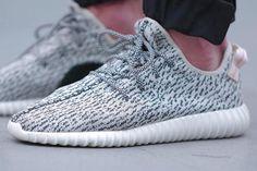 ADIDAS YEEZY BOOST 350 LOW - Sneaker Freaker