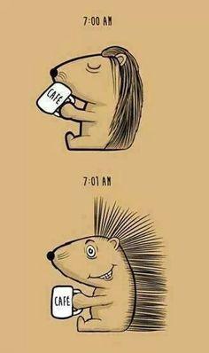 Paso el sueño??:-)