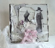 Pion Designs Blog » ~ vintage papers made in Sweden » page 5