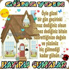 Sultan, Gingerbread, Frame, Home Decor, Silk, Picture Frame, Decoration Home, Room Decor, Ginger Beard