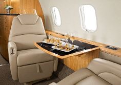 OFF MARKET 2011 BOMBARDIER CHALLENGER 300 FOR SALE.  #Bombardier #Challenger300 #cl300 #aviation #Jets #aircraft #plane #airplane #airlines #travel #Flying  #Flights AIRFRAME: Total Time: 603 Total Landings:365  http://iccjet.com/en/contact-us GOOGLE+            https://plus.google.com/u/0/+Iccjet/posts ICC JET AIRCRAFT FOR SALE http://iccjet.com/en/aircraft-for-sale http://iccjet.com/en/13-en/aircraft-for-sale/bombardier-aerospace/111-new-challenger-300