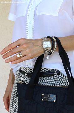 Classic-Fashion-Over-40-50-Kate-Spade-Nylon-Bag-Michele-Watch