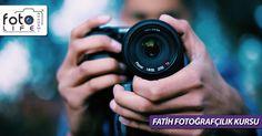 Fatih fotoğrafçılık kursu, Aksaray, Balat, Beyazıt, Haseki, Molla Gürani, Silivrikapı, Süleymaniye, Şehremini, Topkapı ve Yedikule fotoğrafçılık eğitimi veren kurslar ve fiyatları.http://www.fotografcilikkursu.com.tr/fatih-fotografcilik-kursu/ #fatihfotografcılık #fatihfotografcılıkkursu #fatihfotografcılıkkursufiyatları