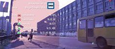 Как лучше показать новые возможности предприятия?) - http://videonova.ua/projects/kak-luchshe-pokazat-novye-vozmozhnosti-predpriyatiya.html