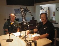 Host Don Magruder, CEO Ro-Mac Lumber and Supply is speaking with Chuck Shoop who has managed the Ro-Mac Lumber Door Plant for the last 15 years.  Chuck is an expert when it comes to door openings, and there is probably not a door situation he couldn't solve.  We hope you enjoy today's program. http://romaclumber.com/news-and-events/around-the-house-radio-show/63-around-the-house/163-around-the-house-10-07-2013  #homeimprovement #doors #romaclumber