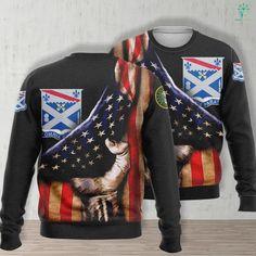 Us Army Unit Patches 18Th Infantry Regiment Ssi Unisex Long Sleeve Sweatshirt All Over Print #ArkansasArmyNationalGuard #ArmyBaseInTennessee #ArmyCorpsOfEngineersTulsa #ArmyGreenBoots #ArmyVisionRequirements #SalvationArmyPanamaCityFl #SalvationArmySpartanburg #SalvationArmySpartanburgSc #UsArmyAddressForResume #UsArmyCadence #UsArmyEmployerAddress #UsArmyFieldArtillery #UsArmyFieldJacket...