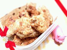 ホットケーキミックスで簡単に。サクサクにできましたぁ。 - 22件のもぐもぐ - バナナ&キヤラメルチップクッキー by youichigo