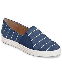 Aerosoles Sea Salt Slip-On Sneakers