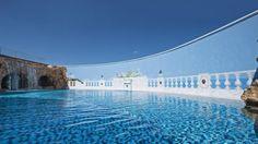 Hotel La Marquise, Rodos, Grecia Rhodes Hotel, Marquise, Hotels, Luxury, Outdoor Decor, Greece