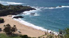 PUU-O-MAHUKA-HEIAU-STATE-HISTORIC-SITE-HAWAII