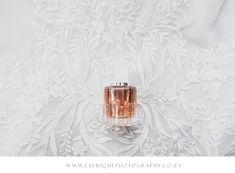 JIMMY CHOO perfume, bridal decor lay flat on the wedding dress, textured fabrics. BRIDAL WEDDING COUTURE  Photography: LAFRIQUE PHOTOGRAPHY  Location: MEMOIRE WEDDING VENUE SOUTH AFRICA Wedding Venues, Wedding Day, Bridal Decorations, Wedding Couples, Engagement Session, Jimmy Choo, South Africa, Congratulations, Fabrics