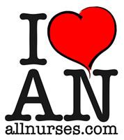 Welcome to allnurses.com. A nursing community of 651,085 members. Where nurses and nursing students talk everything about nursing.  allnurses.com - Helping you become a better nurse.