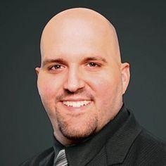 Trey Sheneman, VP Eclipse Web Media talks about using 'Social Media To Build Business Awareness'  https://soundcloud.com/small-business-samaritans/september-19-2015-trey-sheneman-using-social-media-to-build-business-awareness   770-817-9560.