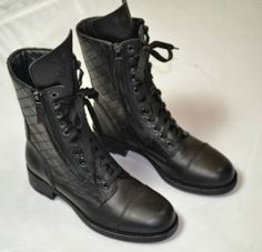 1000 Images About Shoes On Pinterest Topshop Boots