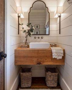 23++ Half bathroom vanity ideas ideas