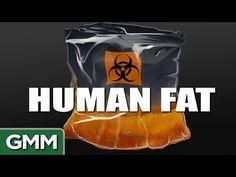 8 Crazy Alternative Fuels - YouTube