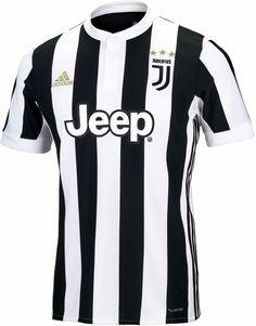647070117a2 Adidas Kids, Juventus Fc, Football Kits, Soccer Jerseys, Tees, Football  Jerseys
