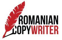 Cursuri online gratuite de content writing   Romanian Copywriter