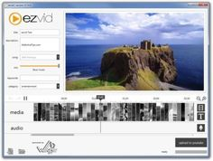 Crea pases de imágenes o videos con narración y fondo musical    Presentations with images, videos , speech and background music.