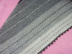 4 nuances de gris