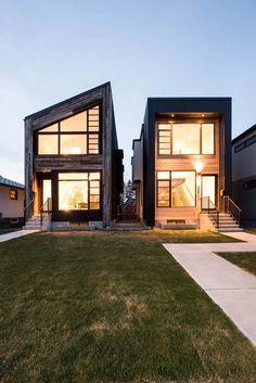 B85 + B90 / Building Bloc design