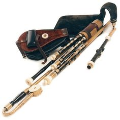 Love the sound of the uilleann pipes.  Would love to purchase a set of pipes and learn to play them!