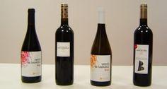 .Barcelona i Sabadell: Vins de protocol  Les dues ciutats elaboren el seu propi vi en projectes que combinen les necessitats institucionals dels consistoris amb la recuperació de les vinyes periurbanes.
