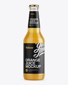 awesome 530 Mockups for 14$  #brand #branding #creative #graphicdesign #graphicdesignblog #graphicdesigncentral #logo #mockup #mockups #package #packageoftheday #packaging #photoshop #psd #psdmockup #psdmockups