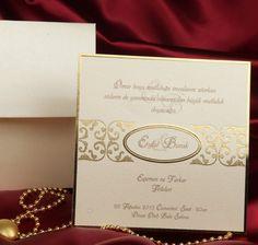 Kristal Davetiye 70747  #davetiye #weddinginvitation #invitation #invitations #wedding #kristaldavetiye #davetiyeler #onlinedavetiye #weddingcard #cards #weddingcards #love #Hochzeitseinladungen
