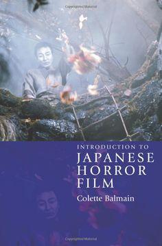 70 best my filmmaking books images on pinterest filmmaking books
