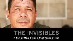 Una pelicula deMarc Silver y Gael Garcia Bernal