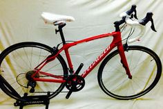 2015 Specialized Ruby Comp Lululemon Edition, Womans Stratford Kitchener Area image 1